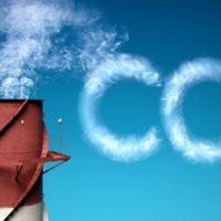 Los inversores piden a la COP26 un precio global del carbono
