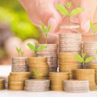 Cumplir los ODS precisa duplicar la inversión responsable