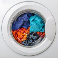 Las lavadoras francesas irán equipadas con filtros de microplásticos