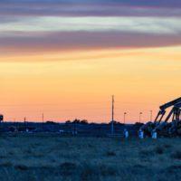La humanidad emite mucho más metano de lo que se creía