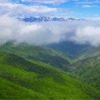 Villalba de Guardo, el municipio con el aire más limpio de Europa