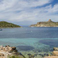 Argelia aspira a buscar hidrocarburos junto a la isla española de Cabrera