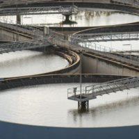 Cataluña solo reutiliza el 6% del agua depurada