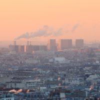 Francia muestra el camino para reducir emisiones con su impuesto al carbono