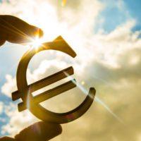Bruselas fracasa en el intento de pactar su primer presupuesto post-Brexit