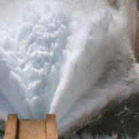 Una lista de deseos sin presupuesto para adaptar el agua al cambio climático