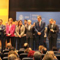 Transición Ecológica nombra a los directores de Biodiversidad y Despoblación