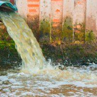 Bruselas urge a España a modificar la Ley de Impacto Ambiental