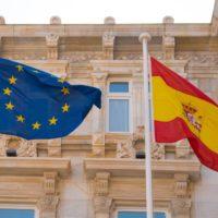 """La UE ve a España """"particularmente expuesta"""" al cambio climático"""
