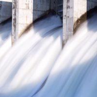 Ribera anuncia 6.400 millones de euros para planificación hidráulica