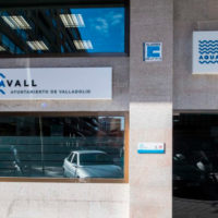 Valladolid sólo invierte en infraestructuras de agua el 25% de las licitaciones de Aquavall