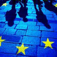 Para los españoles si España es el problema Europa es la solución