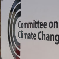 España necesita un árbitro para controlar sus objetivos climáticos