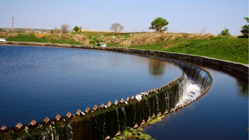 Alicante acogerá el primer laboratorio de ideas español para la reutilización del agua