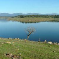 Extremadura tendrá la primera planta fotovoltaica flotante conectada a la red