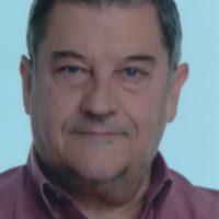 Luis Pintor