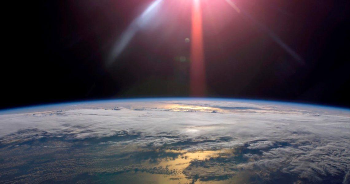 """Los """"padres"""" de los modelos climáticos ganan el Nobel de Física"""