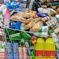 El COVID-19 no dejará desabastecidos los supermercados