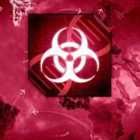 'Plague Inc', el videojuego que contagia a la humanidad