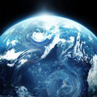 ¿Puede el clima del pasado salvar el futuro del planeta?