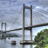 Vigo encabeza el ranking de municipios con más eficiencia económica y financiera, según OSUR