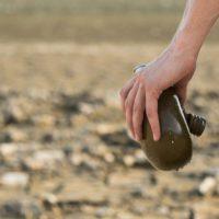 ¿Día Mundial del Agua o Año Mundial del Agua?