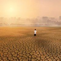 Viviendo peligrosamente: del coronavirus a la crisis climática