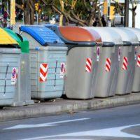 La tasa de residuos de Barcelona encarecerá la factura del agua entre dos y cuatro euros