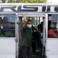 América Latina, entre la incredulidad y el miedo frente al coronavirus
