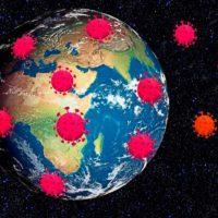 Coronavirus: el inesperado aliado contra la crisis climática