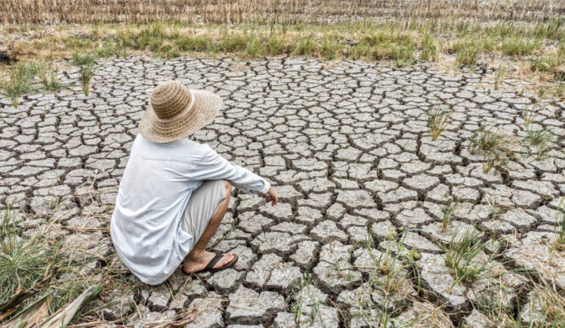 Día Mundial del Agua, una jornada para reflexionar sobre el futuro de este recurso
