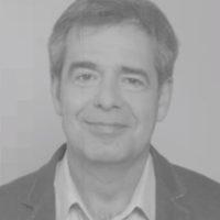 Diego Jalón