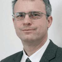 Farshad Arjomandi