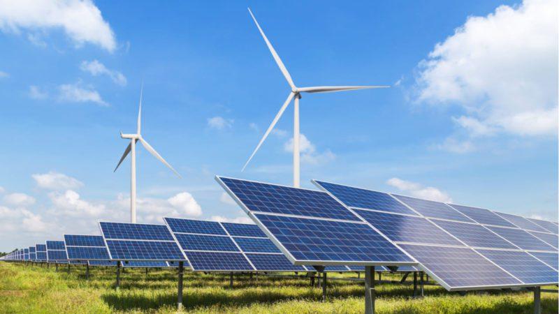 La explosión de las renovables requiere repensar sus residuos
