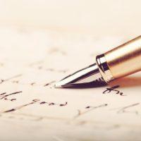 Escritoras de la naturaleza