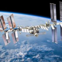 La NASA actualiza su sistema para reciclar la orina en agua potable