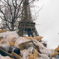 La economía circular entra en los hogares franceses con una nueva ley contra el despilfarro