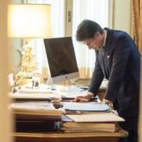 Italia frena la curva y EEUU amplía las medidas contra el coronavirus