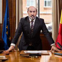 'Vota Juan': la patada hacia arriba para ascender en política
