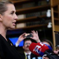 Dinamarca busca esquivar la recesión con un plan pionero