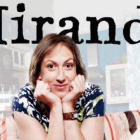 'Miranda': la mejor cómica actual del humor británico