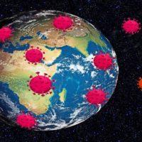 La crisis del coronavirus llena las redes de humor y memes