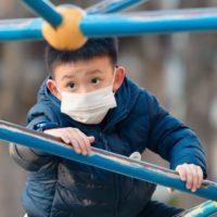 ¿Un clima más cálido frenará la propagación del coronavirus?