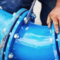 UGT pide al Gobierno conservar los empleos del sector del agua