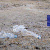 La Comisión Europea lanza un plan de acción contra los residuos