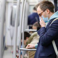 El COVID-19 pone a prueba la sanidad y cancela las Fallas