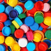 España se suma al Pacto Europeo de los Plásticos