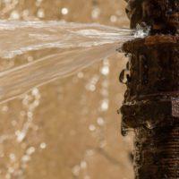 La CNMC recomienda poner criterios comunes para diseñar las tarifas del agua