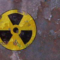Enresa cree que los residuos radiactivos tendrán un almacén definitivo en… 2073