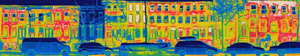 viviendas nueva york eficiencia energ%C3%A9tica 1024x194 - Joe Biden, momento de cumplir promesas